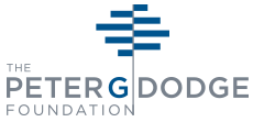 Peter G. Dodge Foundation