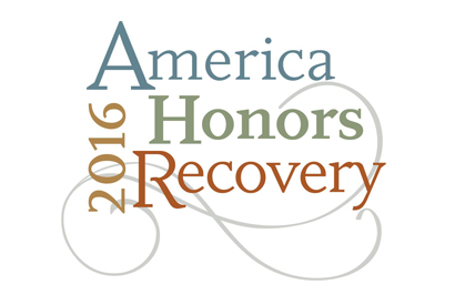 PGDF Sponsors America Honors Recovery