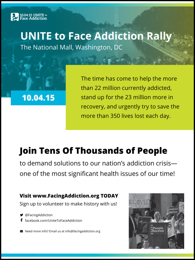 Microsoft Word - FacingAddiction-Rally-Flyer-NoPartner.docx