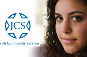 Grantee Profile: Jewish Community Services