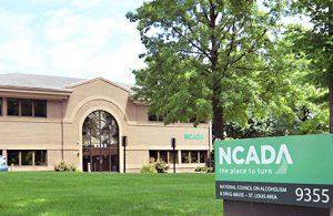 Grantee Profile: NCADA-St. Louis