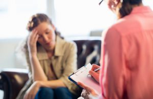 Treatment Guide Spotlight: How Can Counseling Help?