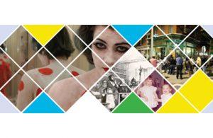 Grantee Profile: New Day Campaign