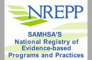 SAMHSA's Registry of Evidence-Based Programs (NREPP) Suspended